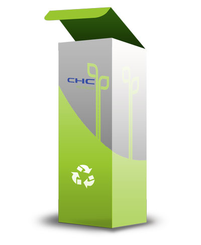 green box chc eco solutions